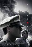 Emperor (2012) english subtitles