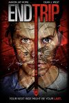 End Trip (2018) full free online with english subtitles