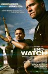 End of Watch (2012) full free online with english subtitles