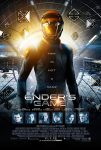 Ender's Game (2013) free online full with english subtitles