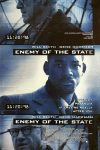 Enemy of the State (1998) free online with english subtitles