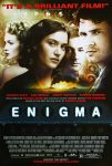 Enigma (2001) full free online with english subtitles