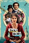 Enola Holmes (2020) english subtitles