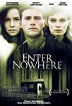 Enter Nowhere (2011) free online with english subtitles