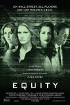 Equity (2016) online free full with english subtitles