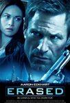Erased (2012) online free with english subtitles