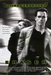 Eraser (1996) full free online with english subtitles