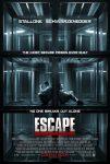Escape Plan (2013) English Subtitles