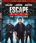 Escape Plan: The Extractors (2019) full free online with english subtitles