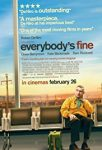 Everybody's Fine (2009) online free english subtitles