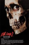 Evil Dead 2 (1987) full online free full with english subtitles