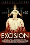 Excision (2012) free online full with english subtitles