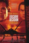Executive Decision (1996) full free online with english subbtitles