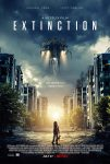 Extinction (2018) online free full with english subtitles