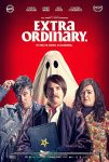 Extra Ordinary (2019) online full free with english subtitles