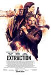 Extraction (2015) full free online with english subtitles