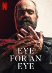 Eye for an Eye (Quien a hierro mata) (2019) online full free with english subtitles