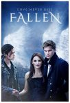 Fallen (2016) full online free with english subtitles Fallen (2016) english subtitles
