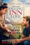 Falling Inn Love (2019) online free full with english subtitles