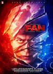 Fan (2016) online free full with english subtitles