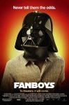 Fanboys (2009) online free full with english subtitles