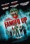 Fanged Up (2017 full online with) english subtitles