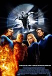 Fantastic 4 Rise of the Silver Surfer (2007) full free online english subtitles