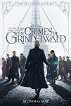 Fantastic Beasts: The Crimes of Grindelwald (2018) english subtitles