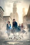 Fantastic Beasts and Where to Find Them (2016) With English Subtitles