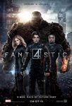 Fantastic Four (2015) english subtitles