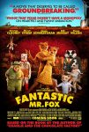 Fantastic Mr. Fox (2009) full free online with english subtitles