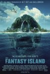 Fantasy Island (2020) online full free with english subtitles