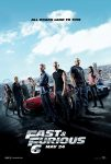 Fast & Furious 6 2013 full online free with English Subtitles