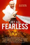 Fearless (2006) watch full free online english subtitles