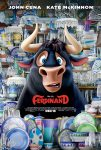 Ferdinand (2017) free online full with english subtitles