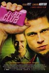 Fight Club (1999) full free Online With English Subtitles