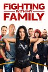 Fighting with My Family (2019) free full online with english subtitles
