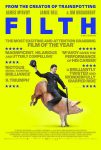 Filth (2013) online free full with english subtitles