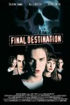 Final Destination (2000) full free online with english subtitles