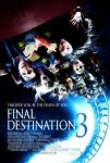 Final Destination 3 (2006) full free online with english subtitles