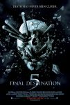 Final Destination 5 (2011) full free online with english subtitles