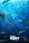 Finding Dory (2016) full movie free online english subtitles