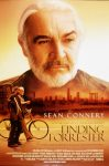 Finding Forrester (2000) free online full with english subtitles