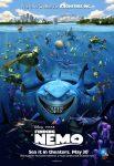 Finding Nemo (2003) full movie free online english subtitles