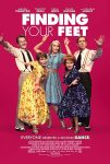 Finding Your Feet (2017) full free online with english subtitles