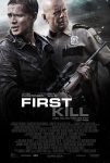 First Kill (2017) full free online with english subtitles