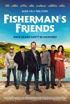 Fisherman's Friends (2019) full online free with english subtitles