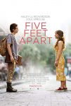Five Feet Apart (2019) watch full movie free online with english subtitles