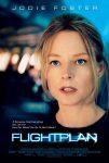Flightplan (2005) online full free with english subtitles