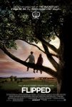 Flipped (2010) online free full with english subtitles